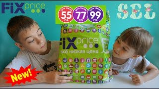 видео игрушки для девочек – купить игрушки для девочек, цена.