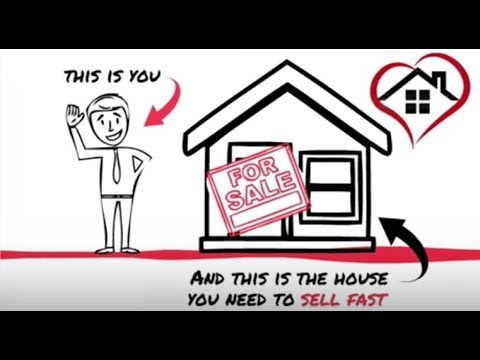 How To Sell My House For Cash 888 877 5452 Ilovehouses Com