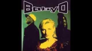 Baby D   Let Me Be Your Fantasy Original 1992