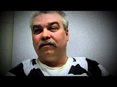 """monday-01/18:-""""making-a-murderer"""":-new-details-revealed-as-the-sheriff's-dept-speaks-out---promo"""
