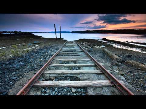 Digital Freq, Lizzie Curious - Last Train To Nowhere (Original Mix)
