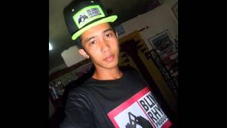 Diwata Jireh lem (Tagalog Rap Love Song 2013):blind rhyme production by: one flick