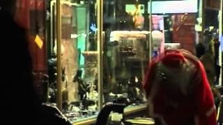 DJ Schmolli - Weihnachtszeit-Song