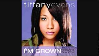 Tiffany Evans Ft. Bow Wow - I