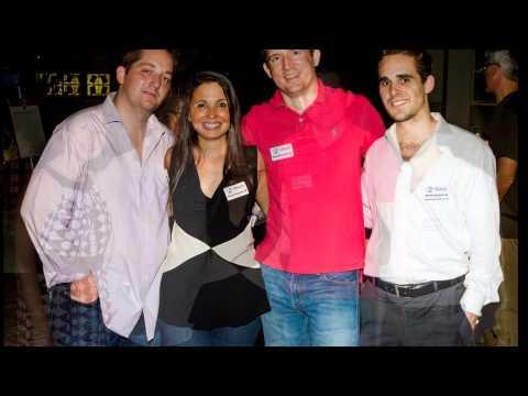 2013 Miami Country Day School Alumni Reunion