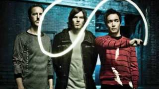 Watch Hoobastank Never Be Here Again video
