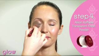 Everyday Makup Tips With glow.com