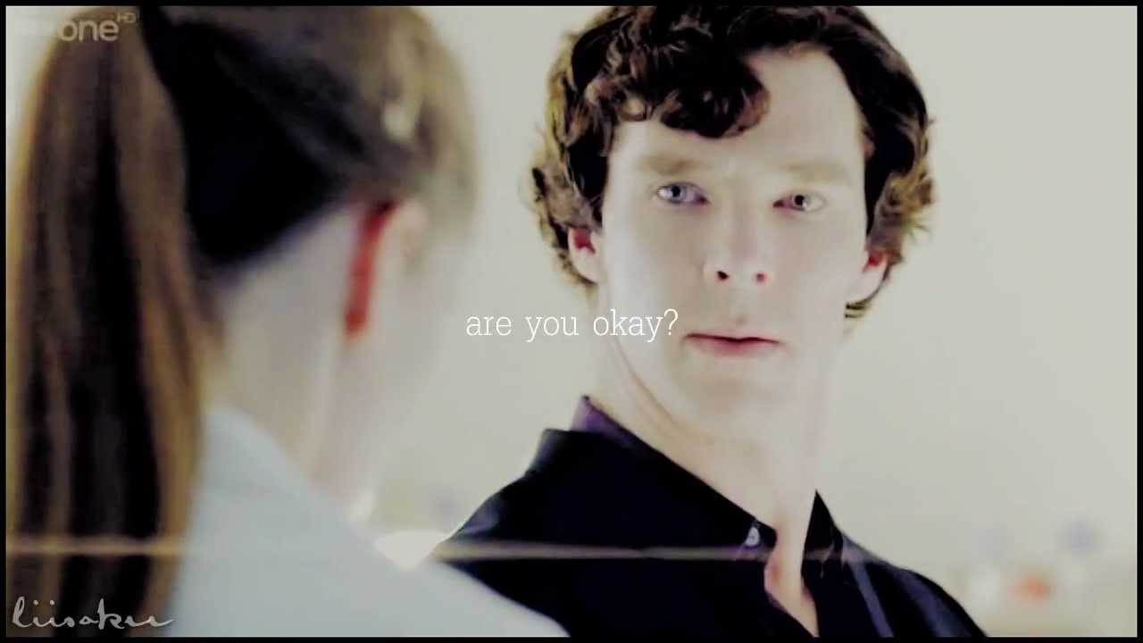 watch sherlock season 1 unaired pilot
