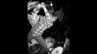 Radio Friendly Unit Shifter   Nirvana Vocal Cover