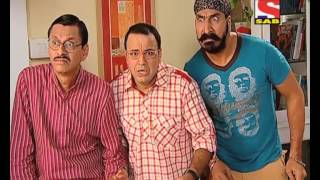 Taarak Mehta Ka Ooltah Chashmah - Episode 1486 - 28th August 2014