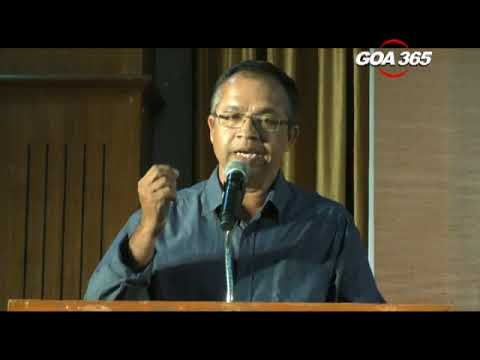 Artists pay musical tribute to Shridhar Kamat