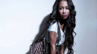 Watch Tiffany Evans Inconsistent video