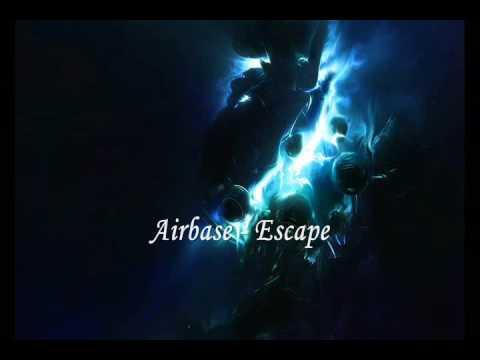 Airbase - Escape