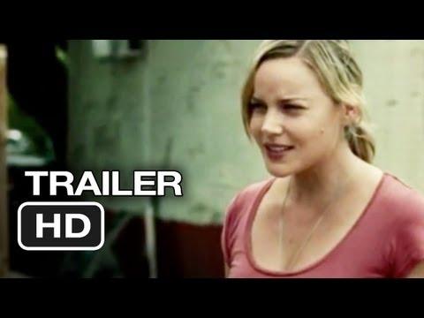 The Girl   1 2012  Abbie Cornish, Will Patton Movie HD