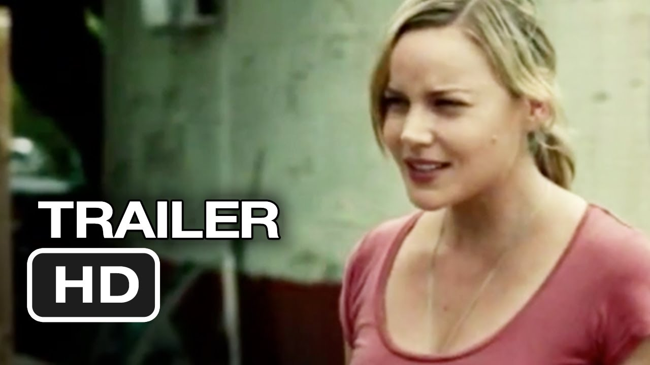 the girl on the train movie online
