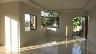 Corner House and Lot For Sale in Don Jose Subdivision Fairview, Quezon City