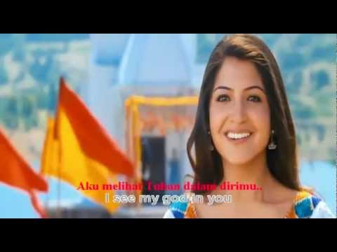 Download Film Main Hoon Na Subtitle Indonesia 3gp Movie -
