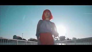 uu-nai-na-dj-remix-mohan-download-mp3-mohan-bhai-youtube-net