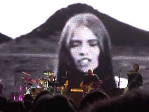 Bryan Adams   Do I have to say the words München 30 03 12