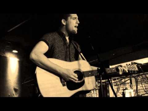 Jesse Ruben Set - Live from Mercury Lounge 6-8-15