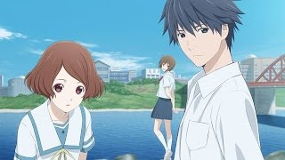 "Anime: Sakurada Reset Song : ""Tonari Au"" by The Oral Cigarettes Ful..."