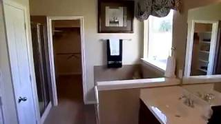 Saddlebrook Village New Homes From The $135's Located In Tomball, Tx