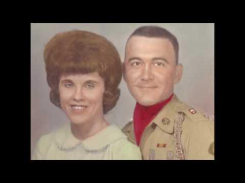 Robert Lowery memorial video