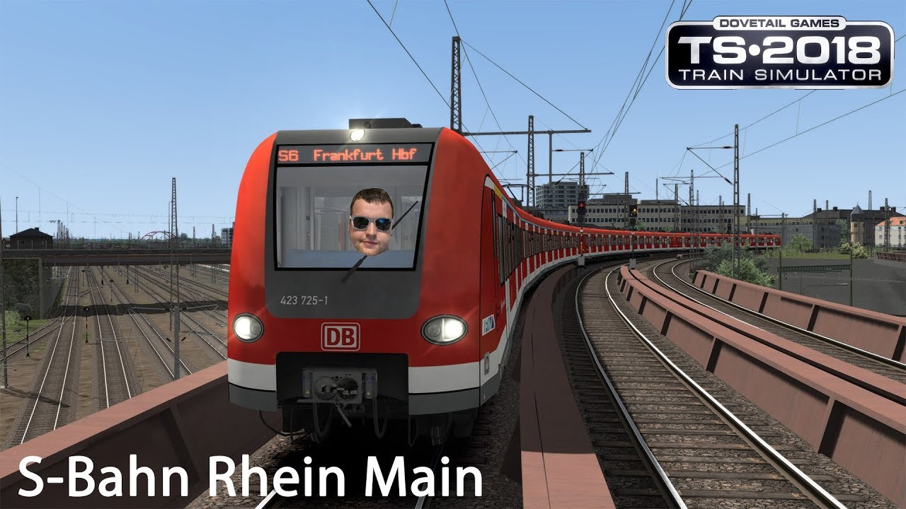 S Bahn Spiele Kostenlos