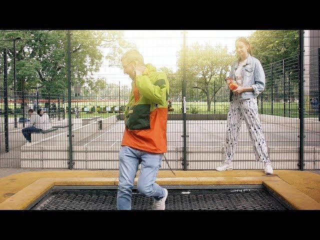 Juicy Gay feat. sxlly - Gucci Pain