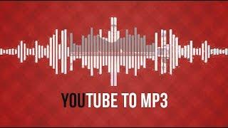 DESCARGA MÚSICA EN MP3 HQ DIRECTAMENTE AL MÓVIL GRATIS