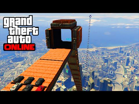 SUICIDE BOMBER GTA 5 ONLINE