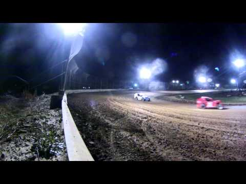 Modlite feature Aug 22 turn one