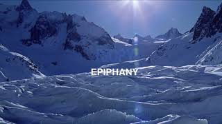 RIOPY - Epiphany [Official Music Video]