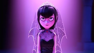 Hotel Transylvania 2 - Im in love with a monster