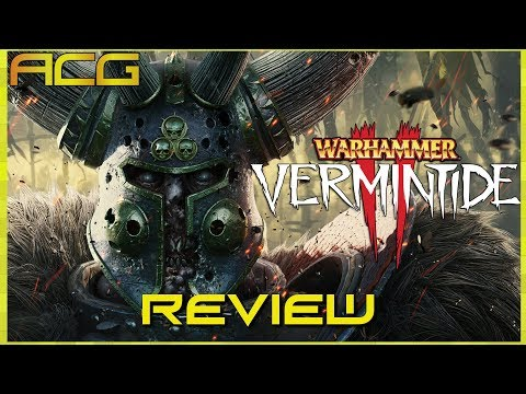 "warhammer-vermintide-2-review-""buy,-wait-for-sale,-rent,-never-touch?"""