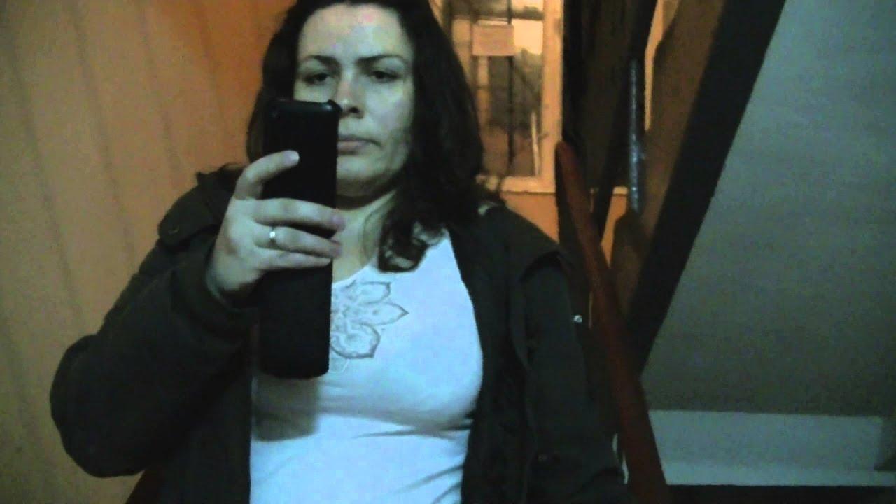 maloletki-trahayutsya-na-skrituyu-kameru