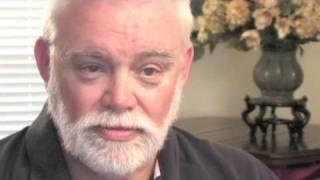 Wally at 80--Wally Joe Remembers