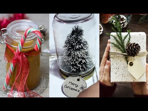 Diy Christmas Decorations 8 Diy Projects For Winter Christmas Decorating My Room