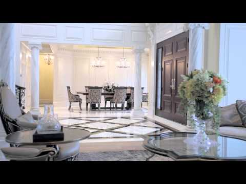Westland Luxury Homes - W 32nd Ave Vancouver