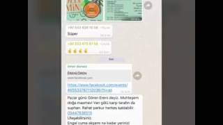 whatsapp neden coktu  iste detayli aciklama