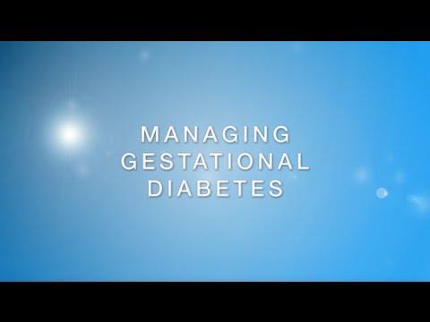 dieta de diabetes manfaat semut jepang untuk