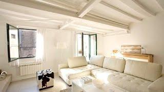 видео Как сделать комнату светлее