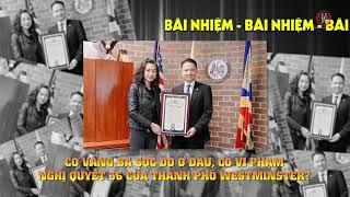 Kieu Hoang Live Stream