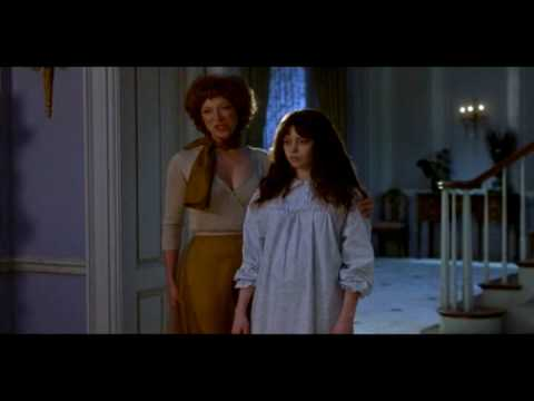 Scary movie 2 intro song Very good HQ