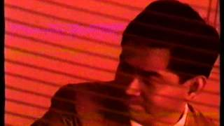Repeat youtube video [香港經典廣告](1989)販毒黑錢 難以久享