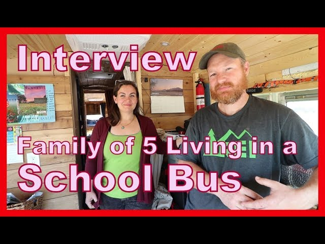 interview-with-a-family-of-5-living-in-a-school-bus