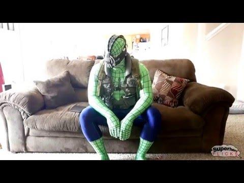 el hombre araña dibujos animados de hombre araña película de spiderman 5 ver online