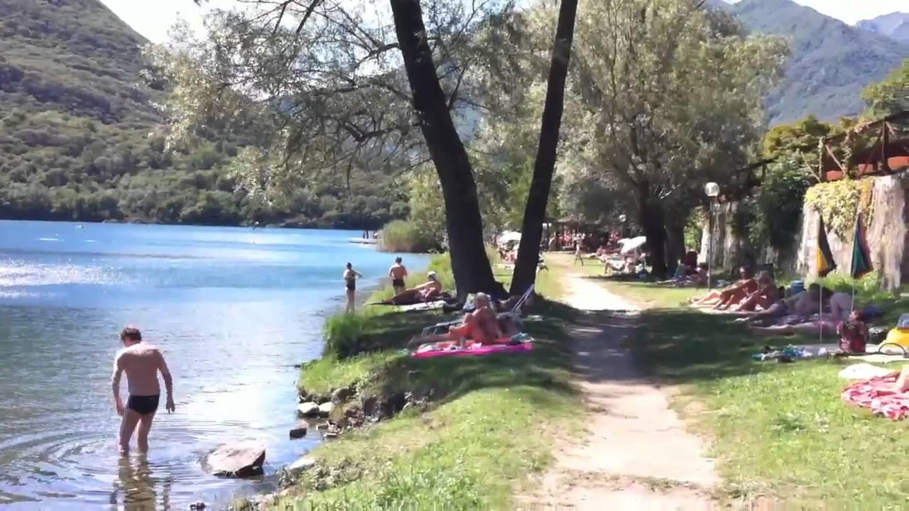 Lago di mergozzo youtube for Lago di mergozzo