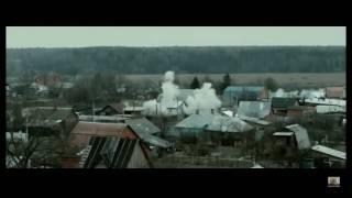 Криминальный фильм Скольжение 2016