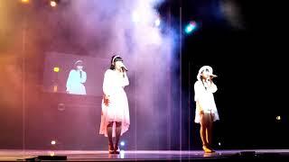 出演者:BOYクラス・まやくら・ダンスチームB・栗原心愛.
